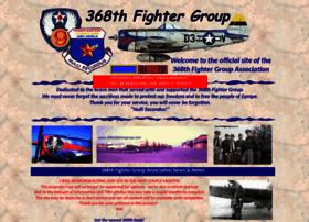 368thfightergroup.com