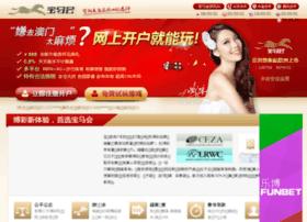 36l36.com.cn