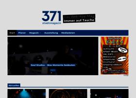 371stadtmagazin.de