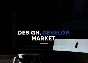 373design.com
