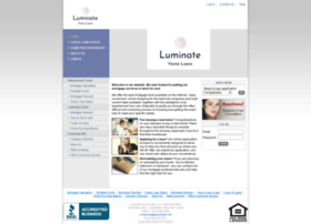 3768378524.mortgage-application.net
