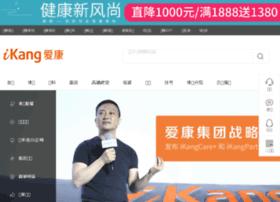 37c.com.cn