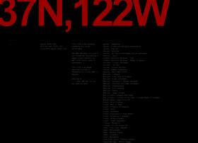 37n122w.com