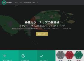 37sumai.com