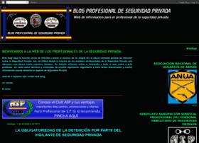 38-special-seguridadprivada.blogspot.com