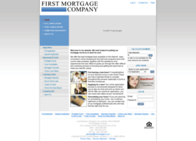 3804327227.mortgage-application.net