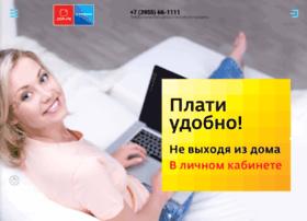 381.strelatelecom.ru