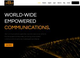 382com.com