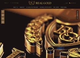 385025.1realgold.com