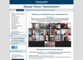 3852.toastmastersclubs.org