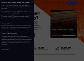 38degrees.org.uk