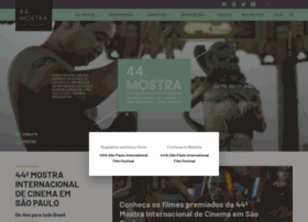 39.mostra.org
