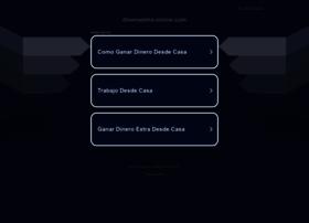 3900.dineroextra-online.com