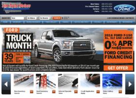 39003.clickmotivefusion.com