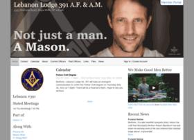 391-nc.ourlodgepage.com