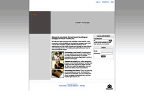 3925748241.mortgage-application.net