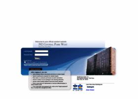 392cpwresidents.buildinglink.com
