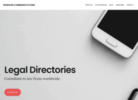 393communications.com