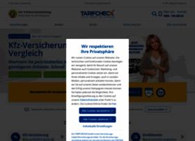 39577.tarifcheck24.com