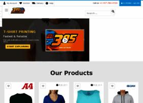 395shirts.com