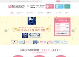 39asset.co.jp