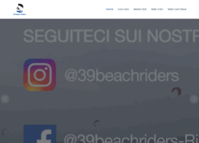 39beachriders.com