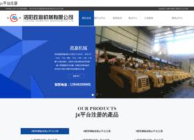 39chanfu.com