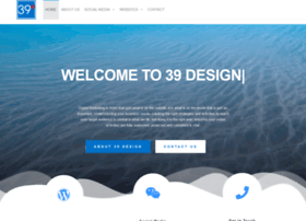 39design.co.uk