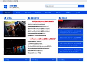 39kf.com
