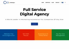 39webdesigns.com
