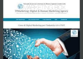 39webmarketing.wordpress.com