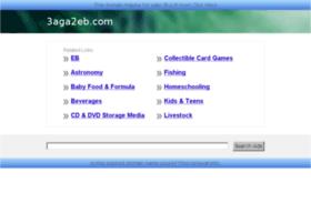 3aga2eb.com