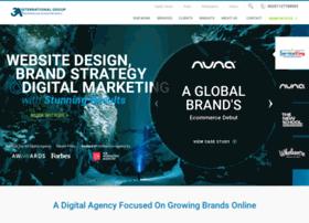 3ainternationalgroup.com
