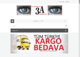 3akoltuk.com