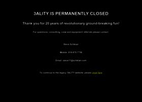 3alitytechnica.com
