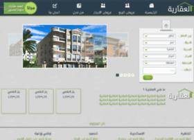 3aqaria.xohut.com