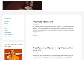 3arabiyate.net