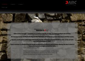 3arc.com