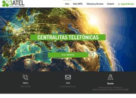 3atel.com