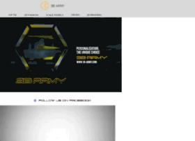 3b-army.com