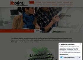 3b-print.de
