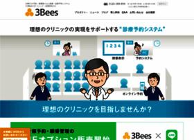 3bees.com