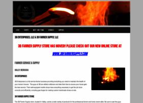 3benterprisesweb.com