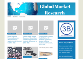 3bmarketresearch.wordpress.com