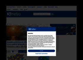 3bmeteo.com