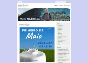 3brasil.com.br