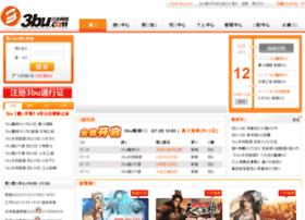 3bu.com