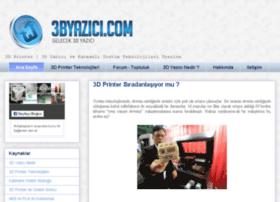 3byazici.com