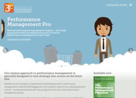 3c-performance-management.co.uk