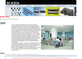 3casia.com